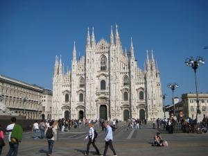IMG_0346 Duomo Milano