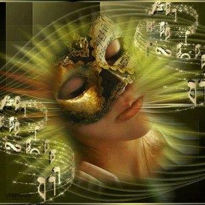 61698_562221377122081_1090947374_n Maschera musica Poems